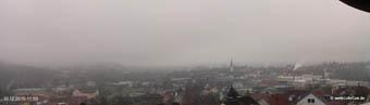 lohr-webcam-10-12-2015-11:50