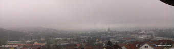 lohr-webcam-10-12-2015-12:20