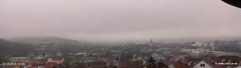 lohr-webcam-10-12-2015-12:30