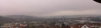 lohr-webcam-10-12-2015-13:00