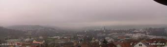 lohr-webcam-10-12-2015-13:10