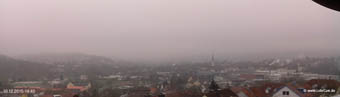 lohr-webcam-10-12-2015-14:40