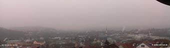 lohr-webcam-10-12-2015-14:50