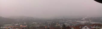 lohr-webcam-10-12-2015-15:10