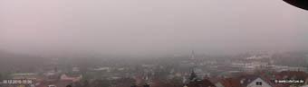 lohr-webcam-10-12-2015-15:30