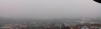 lohr-webcam-10-12-2015-15:40