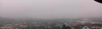 lohr-webcam-10-12-2015-15:50