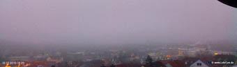 lohr-webcam-10-12-2015-16:20