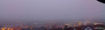 lohr-webcam-10-12-2015-16:30