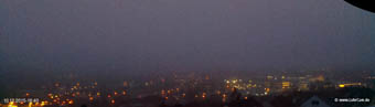 lohr-webcam-10-12-2015-16:40