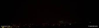 lohr-webcam-10-12-2015-17:20