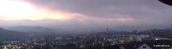 lohr-webcam-11-12-2015-07:50