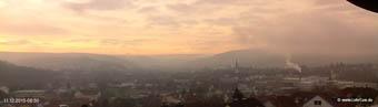 lohr-webcam-11-12-2015-08:50