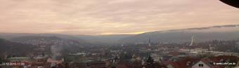 lohr-webcam-11-12-2015-11:00