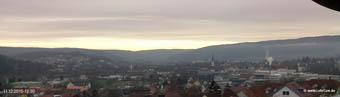 lohr-webcam-11-12-2015-12:30