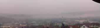 lohr-webcam-11-12-2015-15:40