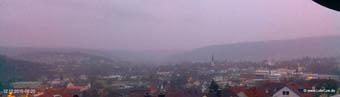 lohr-webcam-12-12-2015-08:20
