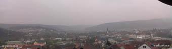 lohr-webcam-12-12-2015-08:40