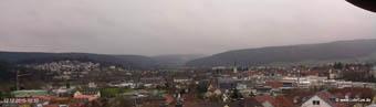 lohr-webcam-12-12-2015-10:10