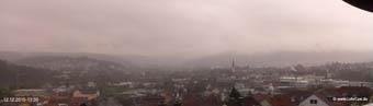 lohr-webcam-12-12-2015-13:30