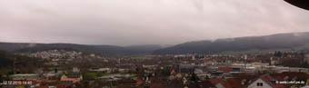 lohr-webcam-12-12-2015-14:40