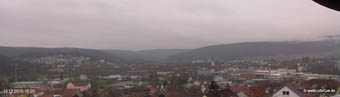 lohr-webcam-12-12-2015-15:20