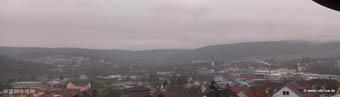 lohr-webcam-12-12-2015-15:30