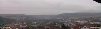 lohr-webcam-12-12-2015-15:40