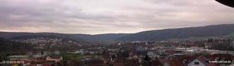 lohr-webcam-13-12-2015-09:10