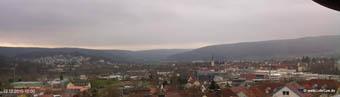 lohr-webcam-13-12-2015-10:00