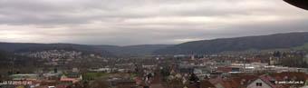 lohr-webcam-13-12-2015-12:40