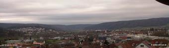 lohr-webcam-13-12-2015-13:00