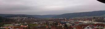 lohr-webcam-13-12-2015-15:50