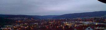 lohr-webcam-13-12-2015-16:30