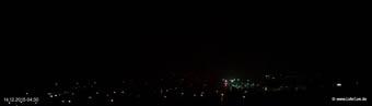lohr-webcam-14-12-2015-04:30