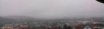 lohr-webcam-14-12-2015-08:20