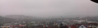 lohr-webcam-14-12-2015-08:40