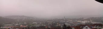 lohr-webcam-14-12-2015-09:10