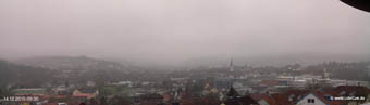 lohr-webcam-14-12-2015-09:30