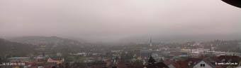 lohr-webcam-14-12-2015-10:50