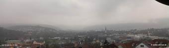 lohr-webcam-14-12-2015-11:50