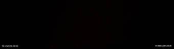 lohr-webcam-16-12-2015-02:00