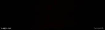 lohr-webcam-16-12-2015-03:20
