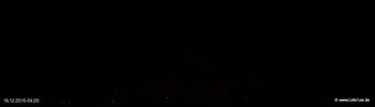 lohr-webcam-16-12-2015-04:20