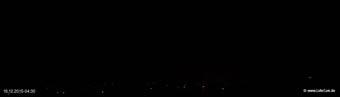 lohr-webcam-16-12-2015-04:30