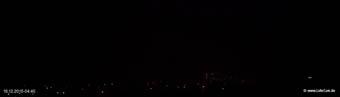lohr-webcam-16-12-2015-04:40