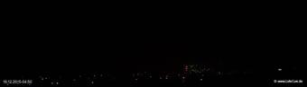 lohr-webcam-16-12-2015-04:50