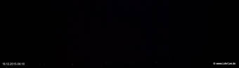 lohr-webcam-16-12-2015-06:10