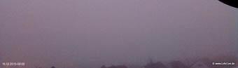 lohr-webcam-16-12-2015-08:00