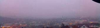 lohr-webcam-16-12-2015-08:20